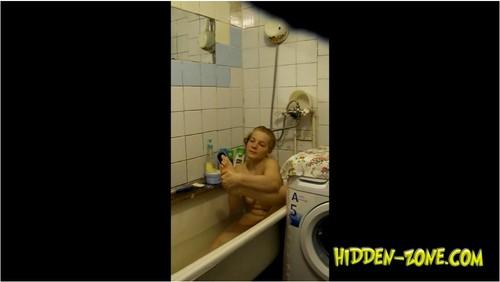 https://ist5-1.filesor.com/pimpandhost.com/9/6/8/3/96838/6/z/S/O/6zSOY/hiddencam089_cover_m.jpg