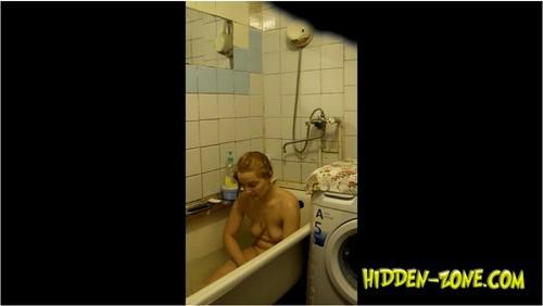 https://ist5-1.filesor.com/pimpandhost.com/9/6/8/3/96838/6/z/S/e/6zSen/hiddencam069_cover_m.jpg