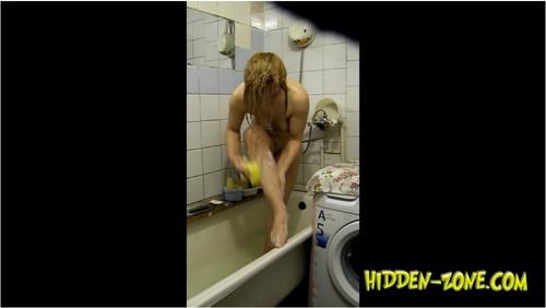 https://ist5-1.filesor.com/pimpandhost.com/9/6/8/3/96838/6/z/S/m/6zSmL/hiddencam076_cover_m.jpg