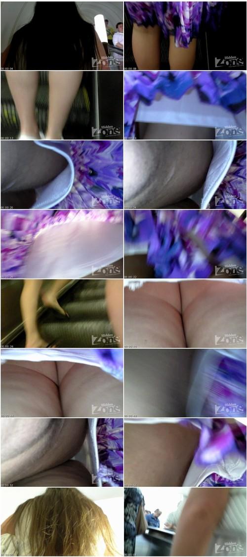 https://ist5-1.filesor.com/pimpandhost.com/9/6/8/3/96838/6/z/T/6/6zT6r/hiddencam099_thumb_m.jpg