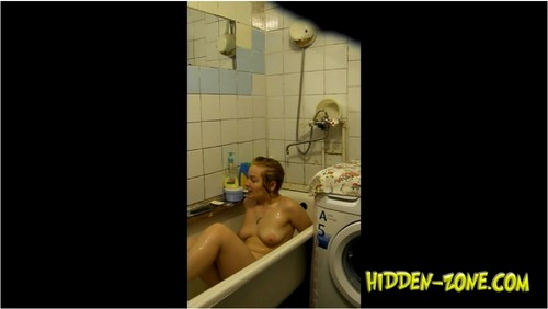 https://ist5-1.filesor.com/pimpandhost.com/9/6/8/3/96838/6/z/T/9/6zT96/hiddencam101_cover_m.jpg