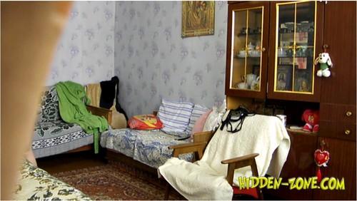 https://ist5-1.filesor.com/pimpandhost.com/9/6/8/3/96838/6/z/U/0/6zU0i/hiddencam118_cover_m.jpg