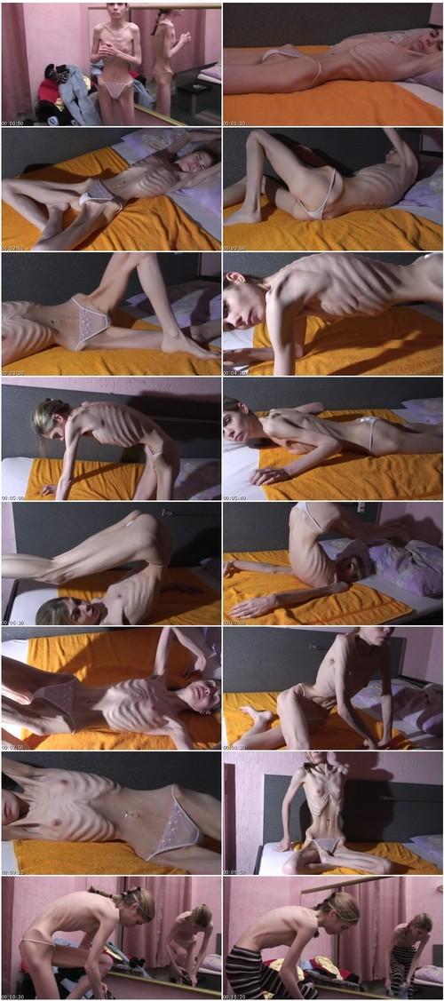 SkeletonsSkinnyVZ-P198_thumb_m.jpg
